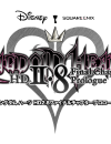 Kingdom Hearts HD II.8 Final Chapter Prologue – Review