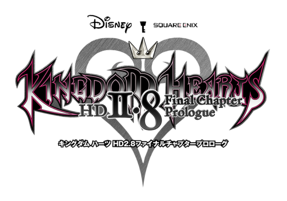KINGDOM HEARTS 2.8 Final Chapter Prologue Limited Edition Now Available To Pre-Order