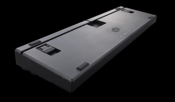 MasterKeys Pro L RGB 2