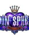 Odin Sphere Leifthrasir – Review