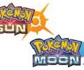 News on Pokémon Sun and Moon