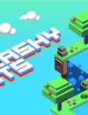 Splashy Cats available now on mobile platforms