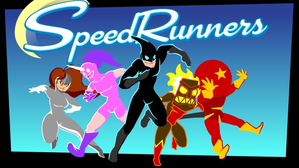 Running_Art_Wallpaper-1024x576