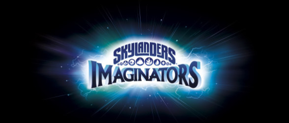 Character Bios for Skylanders Imaginators released