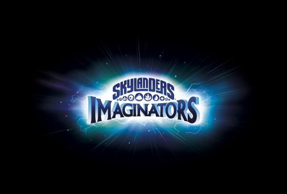 Create Your Very Own Skylander in Skylanders Creators