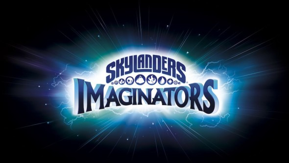 Skylanders Imaginators Is Coming to Nintendo Switch