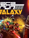 Space Run Galaxy released with Launch Trailer
