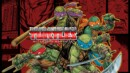 Teenage Mutant Ninja Turtles: Mutants in Manhattan – Review