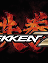 Two new characters for TEKKEN 7