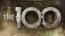 The 100: Season 2 (DVD) – Series Review