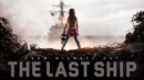 The Last Ship: Season 2 (Blu-ray) – Series Review