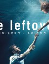 The Leftovers: Season 2 (Blu-ray) – Series Review