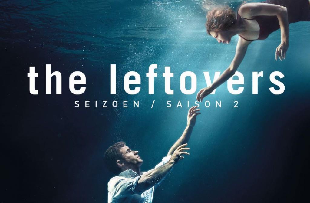 תוצאת תמונה עבור leftovers season 2
