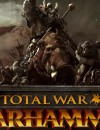 Total War: Warhammer receives free update and new version