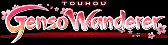 Touhou Genso Wanderer, wanders off-continent