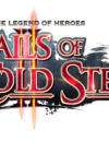 The Legend of Heroes: Trails of Cold Steel II has been released