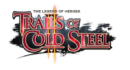 The Legend of Heroes: Trails of Cold Steel II – Review