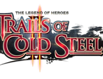 The Legend of Heroes: Trails of Cold Steel II (PS4)  – Review