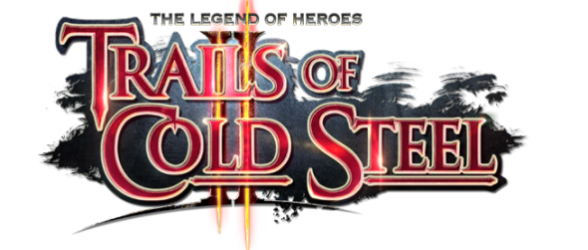 Trailer and release date for The Legend of Heroes: Trails of Cold Steel 2