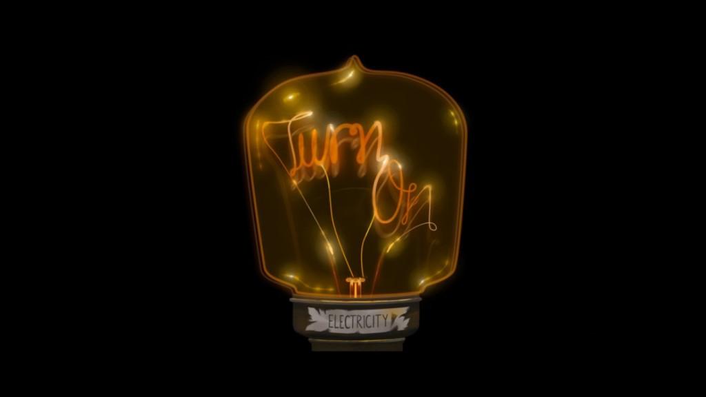 Turnon_Logo