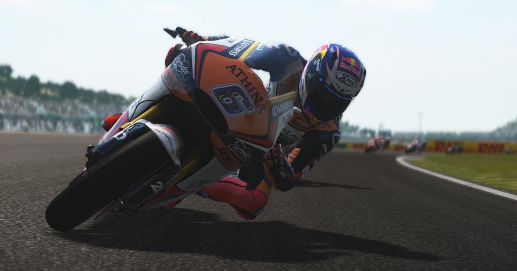 Valentino_Rossi_The_Game_02
