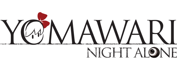Trailer for Yomawari: Night Alone