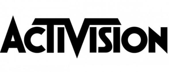 Skylanders franchise expands into television