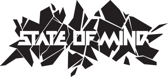 State of Mind – Dystopian Adventure Announced!