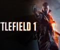 Gameplay trailer and Open Beta for Battlefield 1