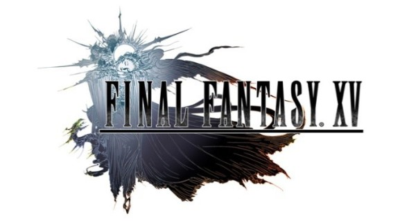 New Release Date for Final Fantasy XV