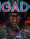 Brigador – Review