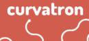 Curvatron – Review