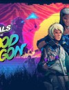Trials of the Blood Dragon – Review