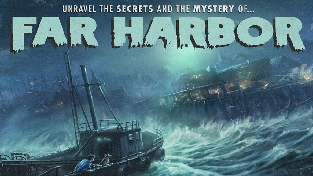 fallout 4 far harbor 1