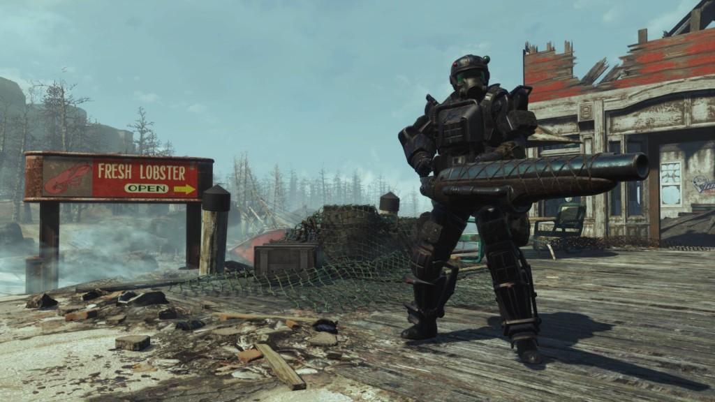 fallout 4 far harbor 2