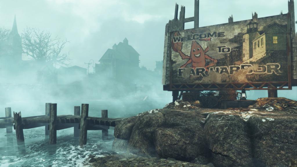 fallout 4 far harbor 4