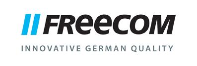 freecom_logo_payoff