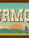 Turmoil – Review