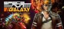 Space Run Galaxy – Review