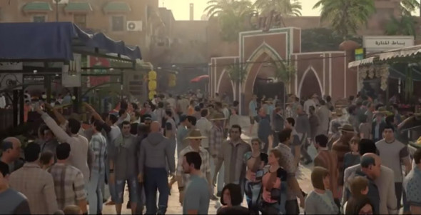 hitman marrakech 1