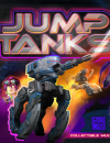 Jump Tanks – Preview