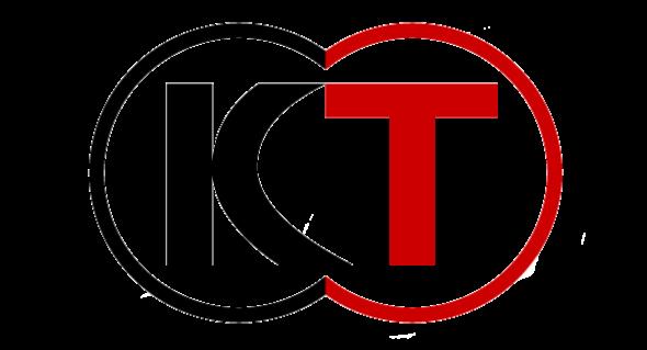 Bonus Content For Upcoming GUST Studios Titles Announced