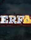Overfall – Review
