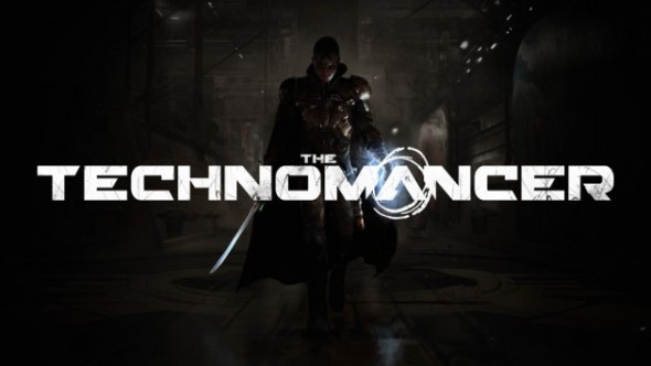 Launch trailer for Technomancer