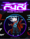 Furi's Musical Lineup and Concert Announced