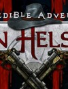 The Incredible Adventures of Van Helsing II coming to Xbox One