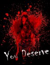 You Deserve – Review
