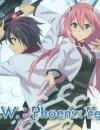 A.W. : Phoenix Festa – Review