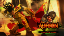 Aurion, legacy of the Kori-Odan – Review