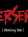Koei Tecmo announces brutal warriors game Berserk